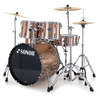 Phil Rudd Signature Drum Set & Snare Drum